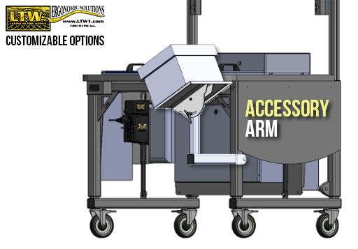 LTW-Accessory-Arm-Option-for-Workstations