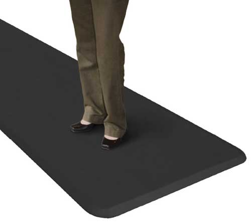 LTW-Product-Accessory-Floor-Mat-1