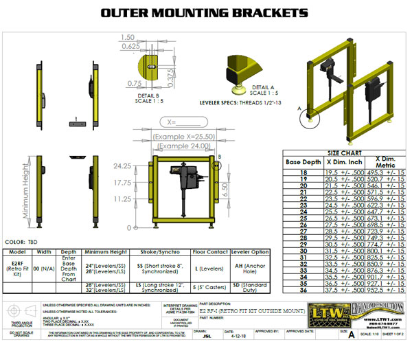 LTW Ergonomic Solutions E2-RF-Inner-Mount-and-Outer-Mount-Prints-10-26-18-OUTER