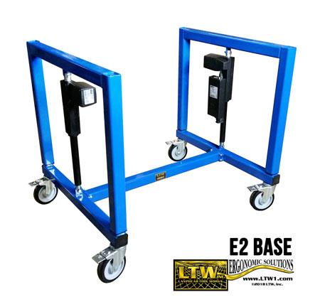 E2-Base-Outling-LTW-Ergonomic-Solutions-20180626_160035-rev3