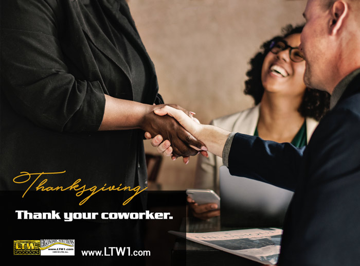 LTW-Thanksgiving-2018---Thank-your-Coworker