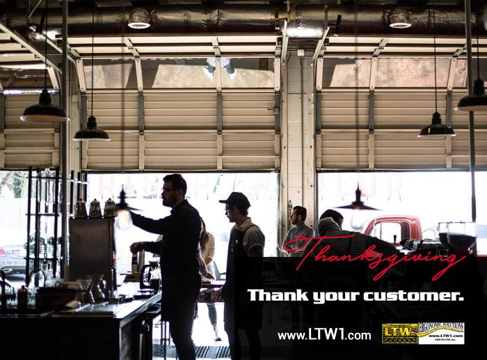 LTW-Thanksgiving-2018---Thank-your-Customer