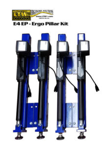 E4EP-Ergonomic-Pillars for non adjustable tables-LTW-Ergo-Solutions-20181031_063113