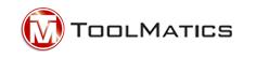 LTW Ergo Solutions Customers - B4578 ToolMatics
