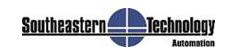 LTW Ergo Solutions Customers - SET Automation B4738