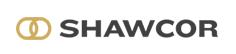 LTW Ergo Solutions Customers - Shawcor B4728-web