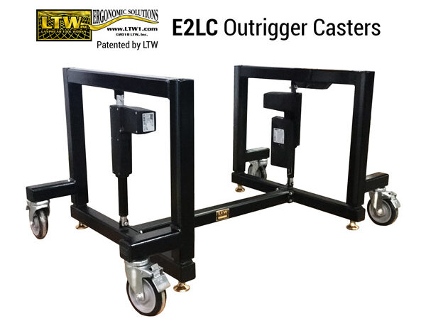 E2LC-Height-Adjustable-Industrial-Base-Outlined-by-LTW-Ergonomic-Solutions-3-13-19
