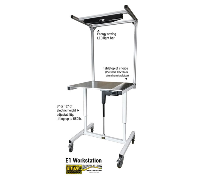 E1-Workstation---LTW-Ergonomic-Solutions-Industrial-Height-Adjustable-Electric-Workstation-Workbench-20190328_080749-edit.jpg-4