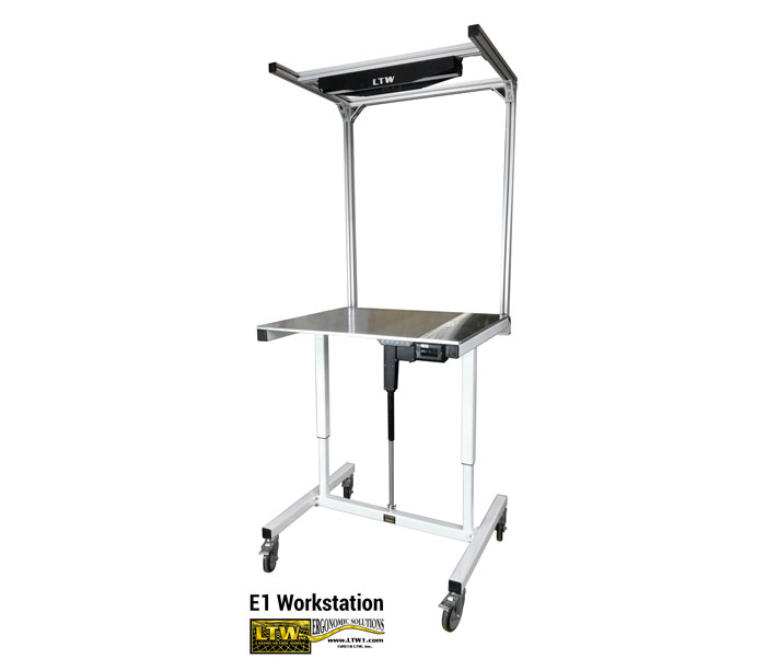 E1-Workstation---LTW-Ergonomic-Solutions-Industrial-Height-Adjustable-Electric-Workstation-Workbencht