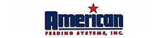 LTW Ergo Solutions Customers - American Feeding Systems B4750