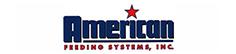 LTW Ergo Solutions Customers - American Feeding Systems B4750