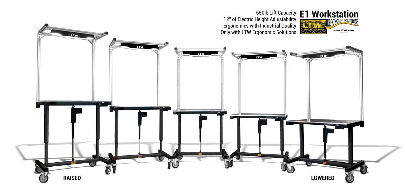 E1-Workstation---LTW-Ergonomic-Solutions-Industrial-Height-Adjustable-Electric-Workstation-Workbench-2