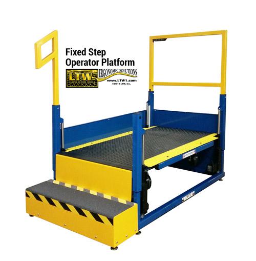 Height-Adjustable-Operator-Platform-Fixed-Step-LTW-Ergonomic-Solutions-2