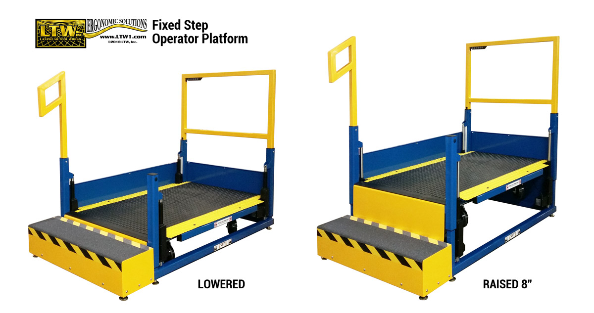 Height-Adjustable-Operator-Platform-Fixed-Step-LTW-Ergonomic-Solutions-20190619_104747