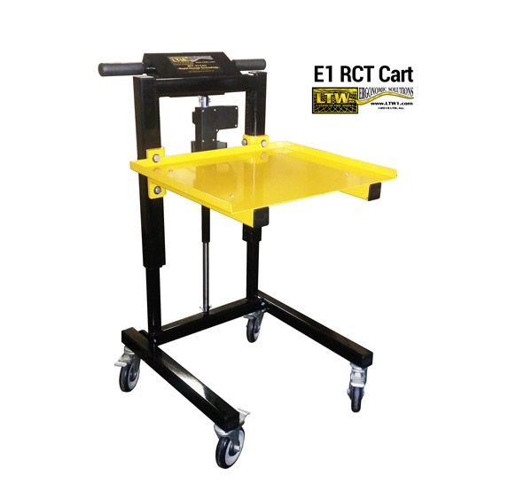 Adjustable-Material-Handling-Cart-LTW-Ergonomic-Solutions-120190701_083420