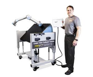 1-LTW-E4H-Tilt-Cobot-CoBase-Table-with-Universal-Robots-UR5-2760-OUTLINED