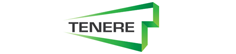 LTW-Ergo-Solutions-Customers-Tenere-B5020-2