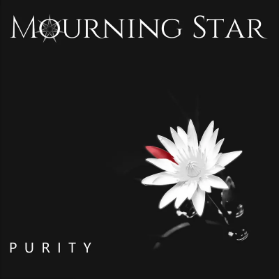 Mourning Star – Purity (EP Review)