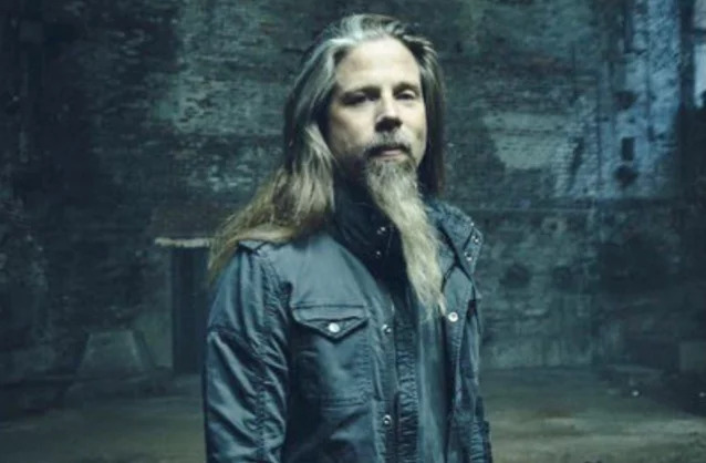 What's Next for Chris Adler?