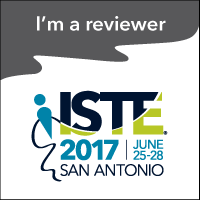 iste_badge_reviewer_2017