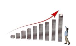 https://pixabay.com/en/business-chart-growth-finance-163467/