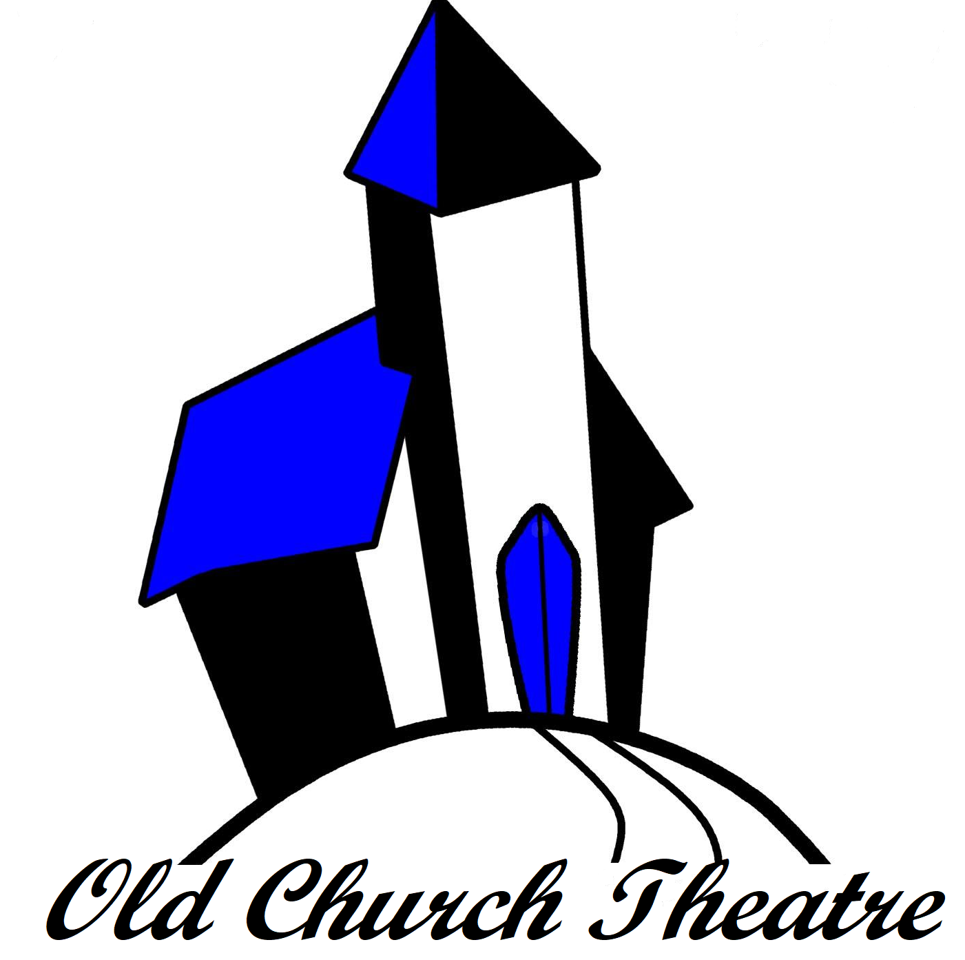 Old Church Theatre