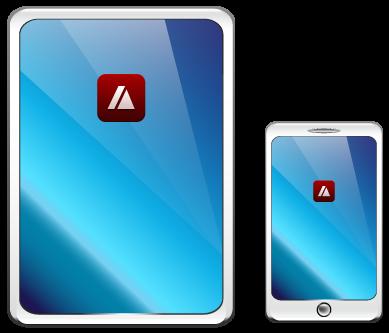Amtel Mobile Device Management