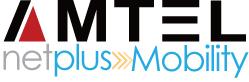 Amtel | NetPlus Mobility