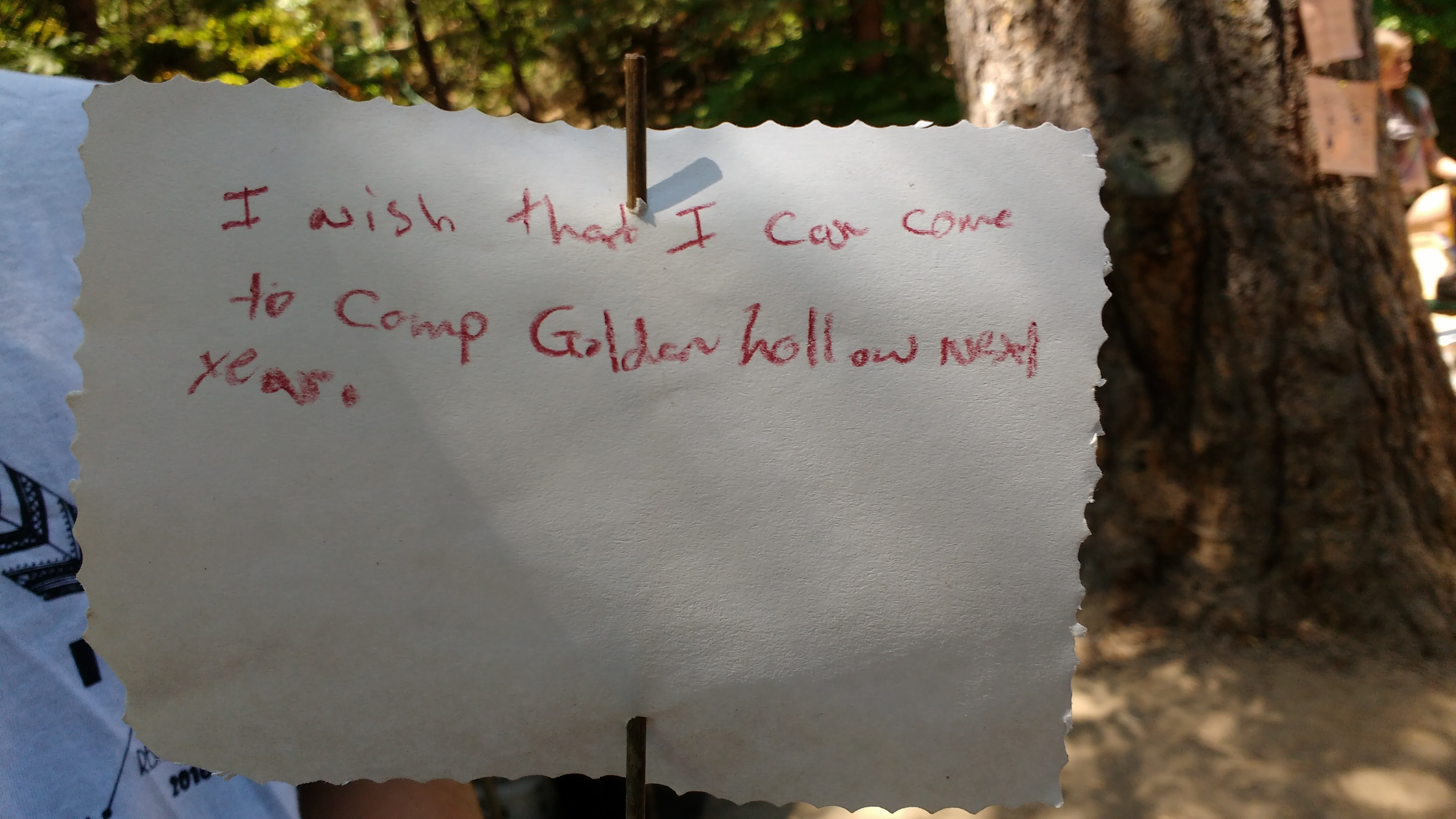 Gold Hollow Resident Camp 043