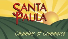 Santa Paula Chamber of Commerce