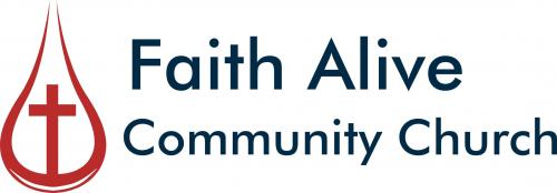 Faith Alive Community Church