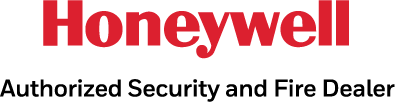 Honeywell Authorized Security Distributor