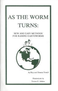 WormTurns