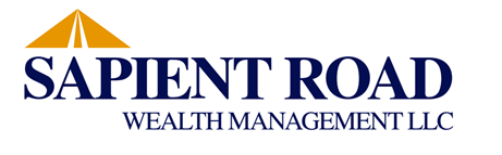 Sapient Road Wealth Management, LLC