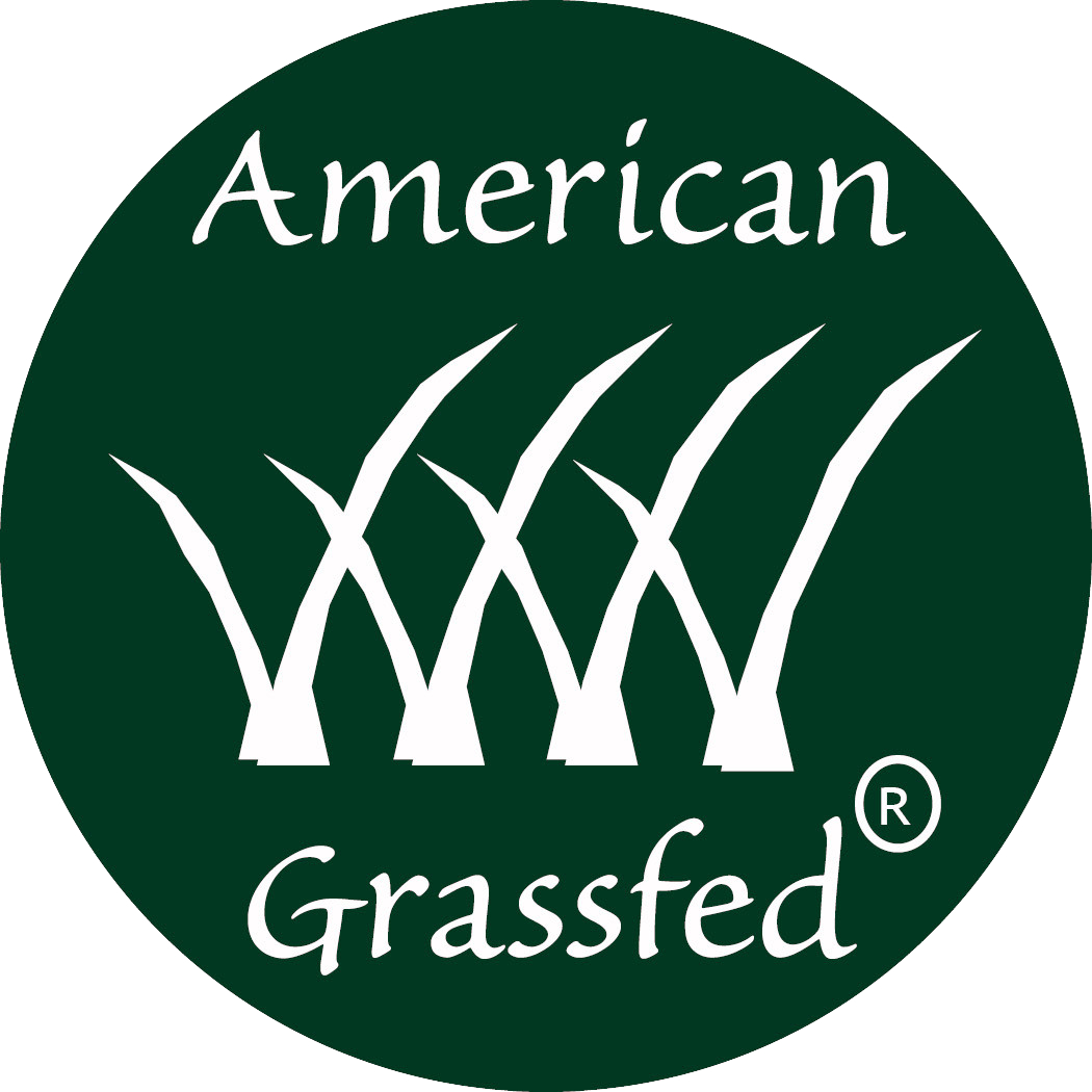 Dierks Farms Is American Grass Fed Certified