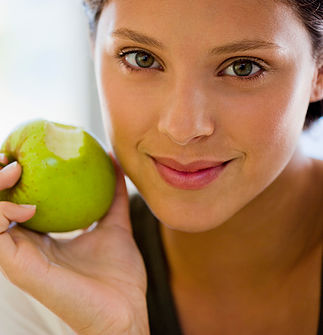 Healthy Eating Easy Tips For Managing A Healthy Diet And Sticking To It
