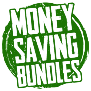 Dierks Farms Grass Fed Beef Money Savings Bundles
