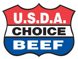 usda-choice