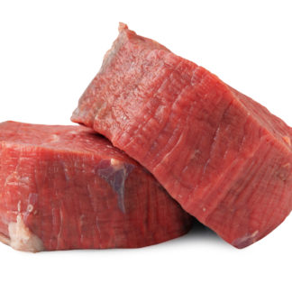 Grass Fed Filet
