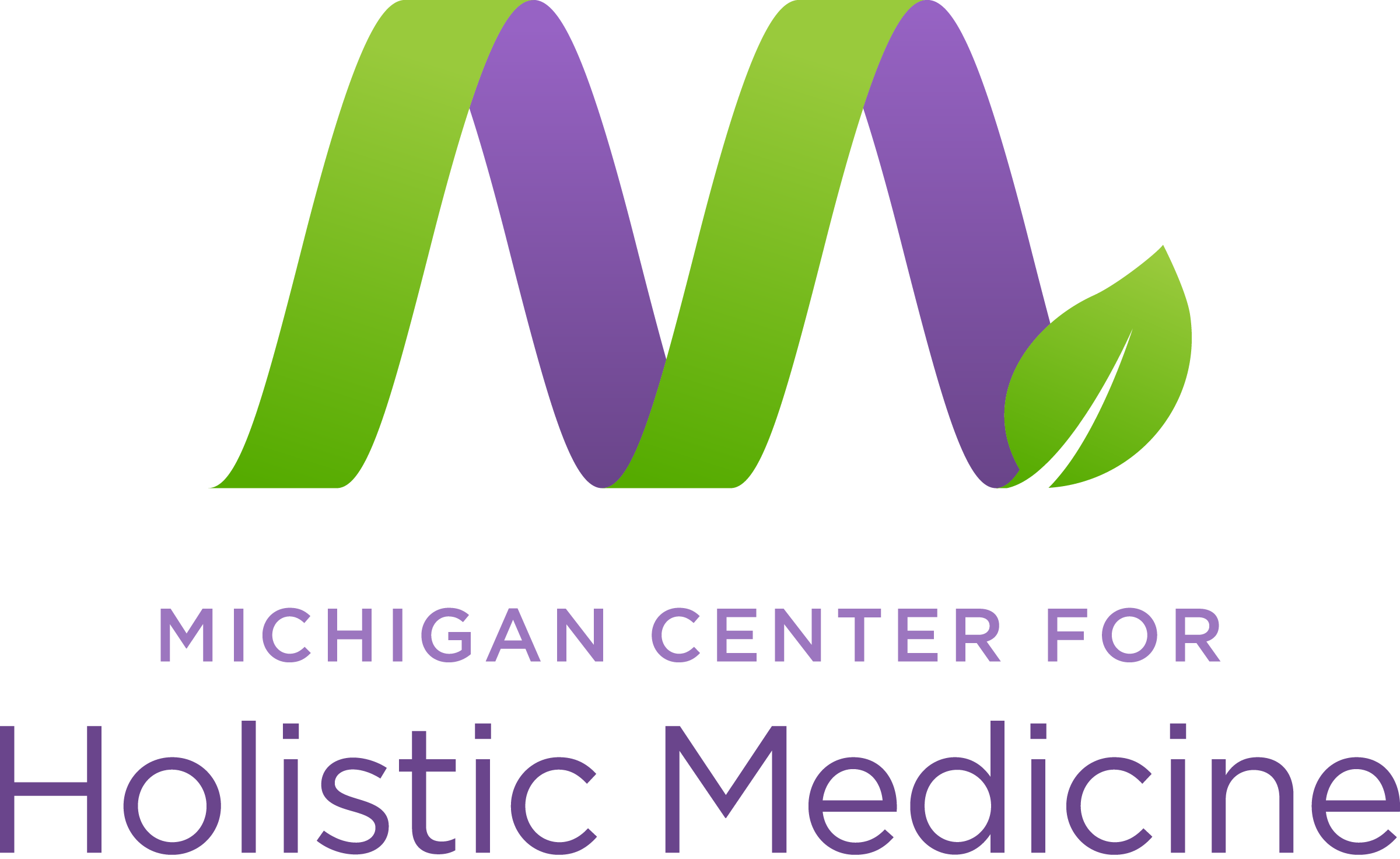 Michigan Center for Holistic Medicine