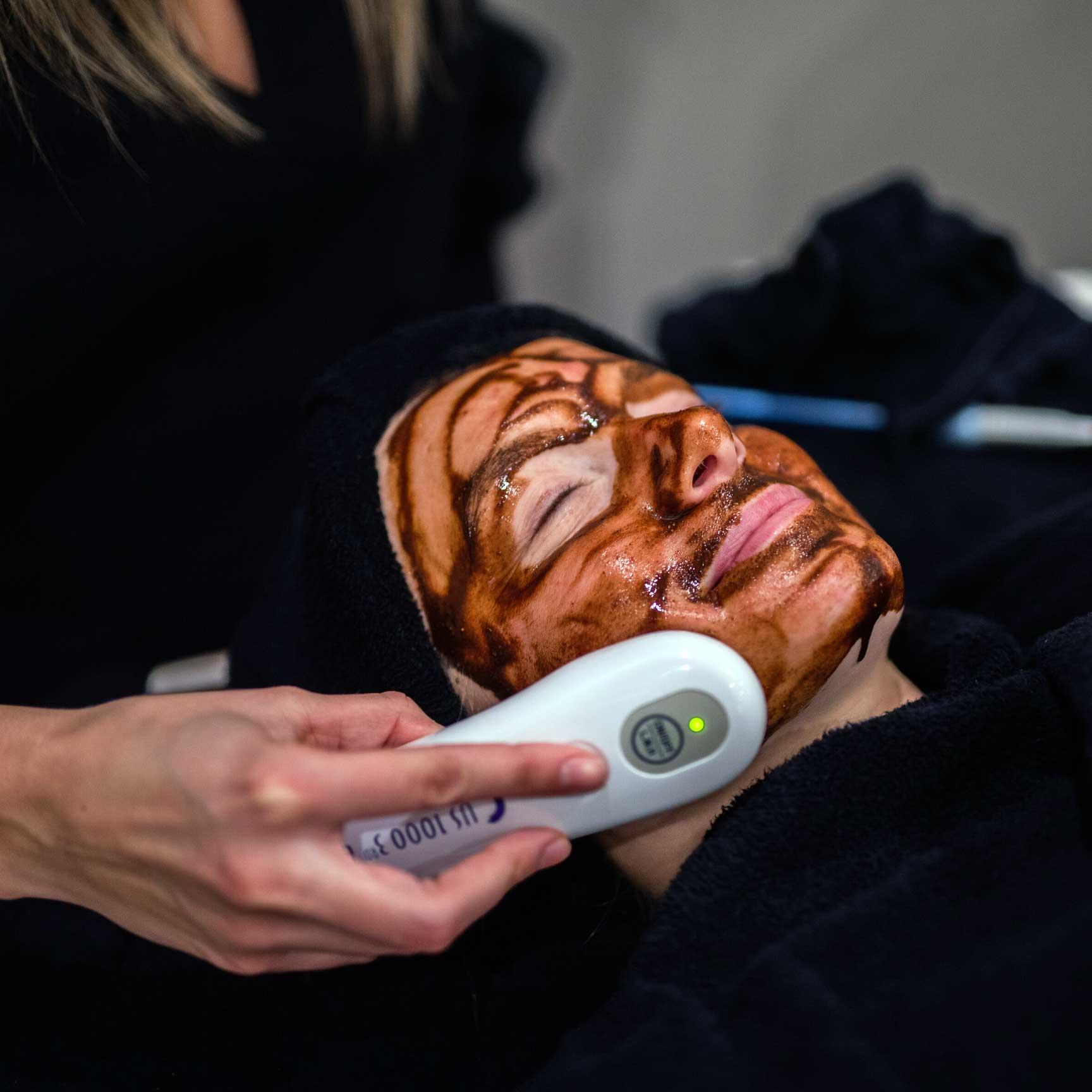 Facial_Ultrasound