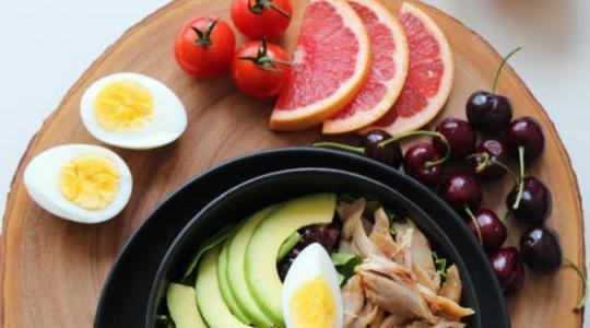 Food+sensitivity+blog+photo