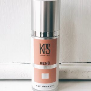 KPS Essentials Renu C+ Serum