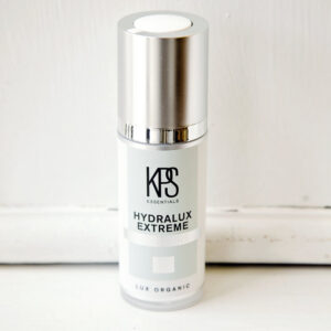 KPS Essentials Hydralux Extreme Moisture
