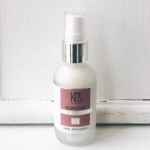 KPS Essentials Reboost Hydration