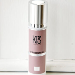 KPS Essentials Probiotic Toner