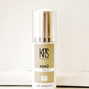 KPS Essentials Renu Face Cream