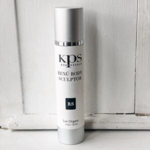 KPS Essentials Renu Body Sculptor