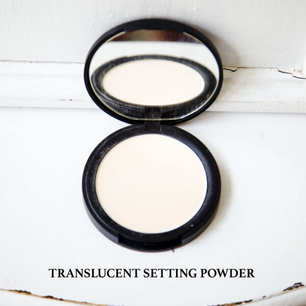 79 Setting Powder