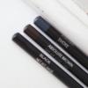 Aisling Organics Luxe Eyeliner